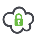 cyber security checklist - cloud storage