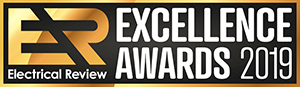 Excellence_Awards_Logo