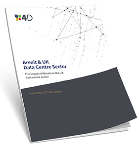 Brexit & UK DC Sector