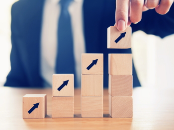 Business Insight: Top 5 trends we're seeing from SMEs