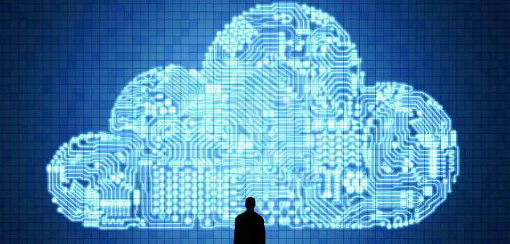 Advice on how to build hybrid cloud architecture