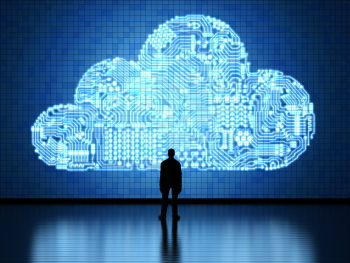 The building blocks for building a successful hybrid cloud
