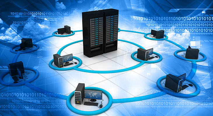 UK Data Centres - the unsung heroes