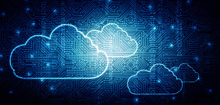 Disadvantages of Cloud Computing and Taking Systems Off the Cloud