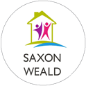 Saxon weald logo - for quote-1