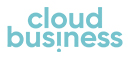 Cloud Business logo