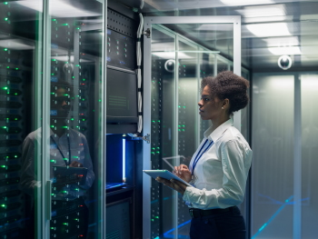 How to choose the best data centre to support your business