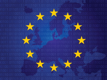 UK and US data transfers ruled invalid by the EU