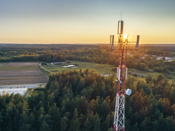 How edge data centres are essential to the future of 5G and the IoT