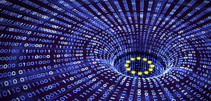Accessing your data and cloud after in the EU after Brexit