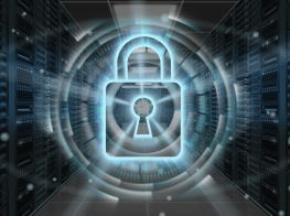 Managing cyber security risk in an HPC environment