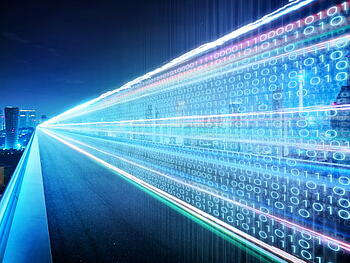 Gigabit internet and business: What speed do you need?