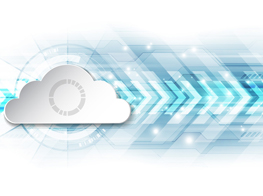 Is enterprise HPC moving to the cloud?