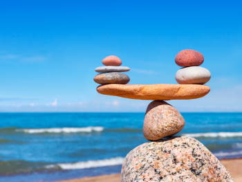 How MSPs can strike the right balance between technical and commercial