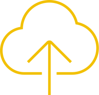 Managed_Backups_Cloud_200x192_yellow