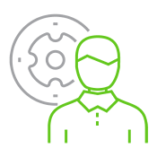Managed_Services_Icon
