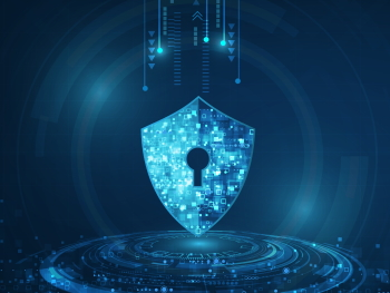 Comparing protection: Not all DDoS mitigation is created equal