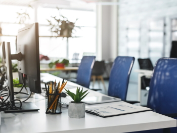 Going office-less – What to do with your staff and IT