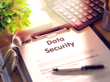 Reviewing your cyber security programme post pandemic