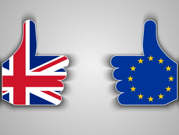 Latest steps towards the UK being granted data adequacy by EU