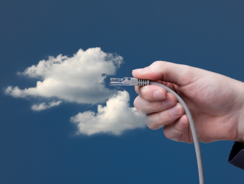 Why your cloud transformation should factor in hybrid IT