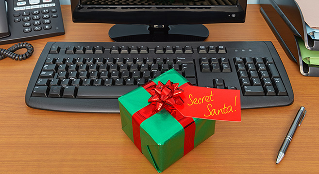 best gifts for a techie