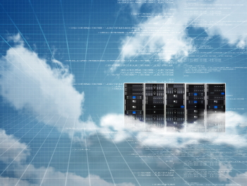 Colocation or cloud: options when upgrading from in-office servers