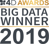 Big Data Blogs of the Year