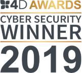 Cyber Security Blogs of the Year