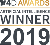 Artificial Intelligence Blogs of the Year