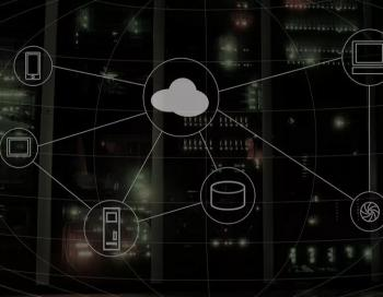 Should your business walk the hybrid cloud path?