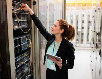 Server virtualization best practices and tips...