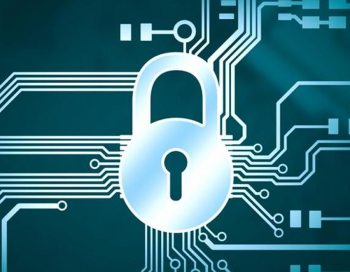 Cybersecurity things to expect 2019