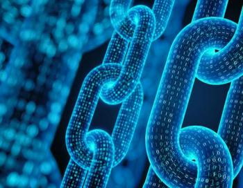 The rise of blockchain-as-a-service