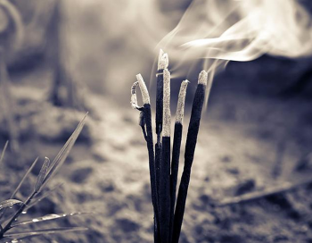 signs you're suffering from burnout
