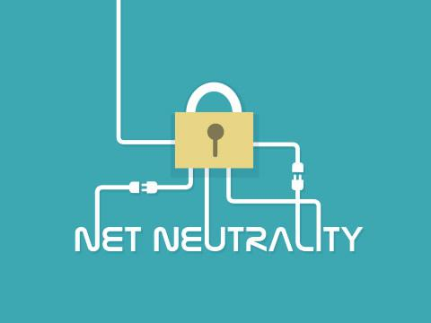 Net Neutrality Part 1: The fight over Net Neutrality and how it affects SMEs