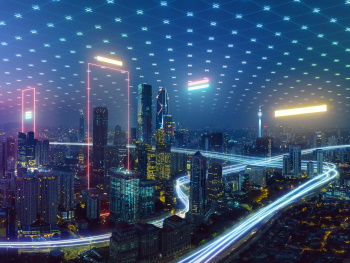 The future of data centre trends - not as dead as you think Thumbnail-1