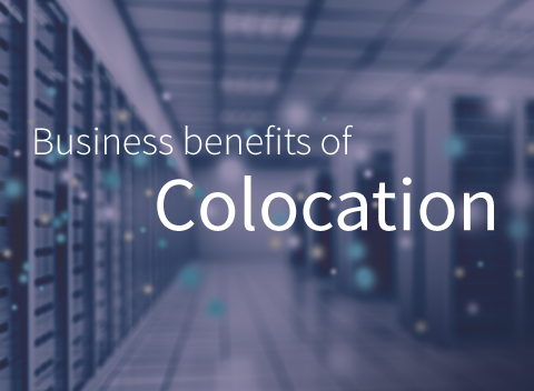 colocation-business-benefits