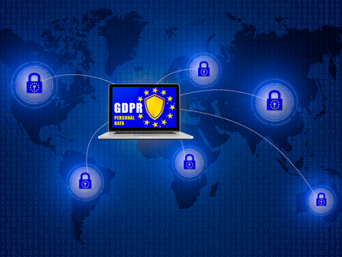 9 Months Post-GDPR for Tech Companies and SMEs