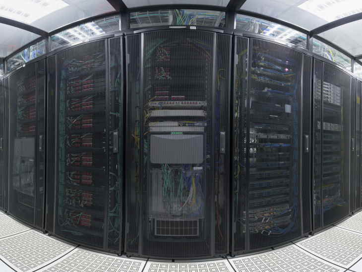 Will 2020 be the year your company adopts High Performance Computing (HPC)?