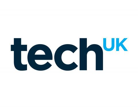 Data centre sector update from techUK