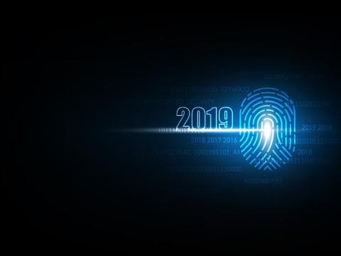 A year in review: What can we learn from 2019 Cyber Security headlines?